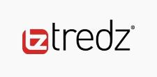 Tredz Client Logo