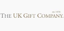 UK Gift Company Logo